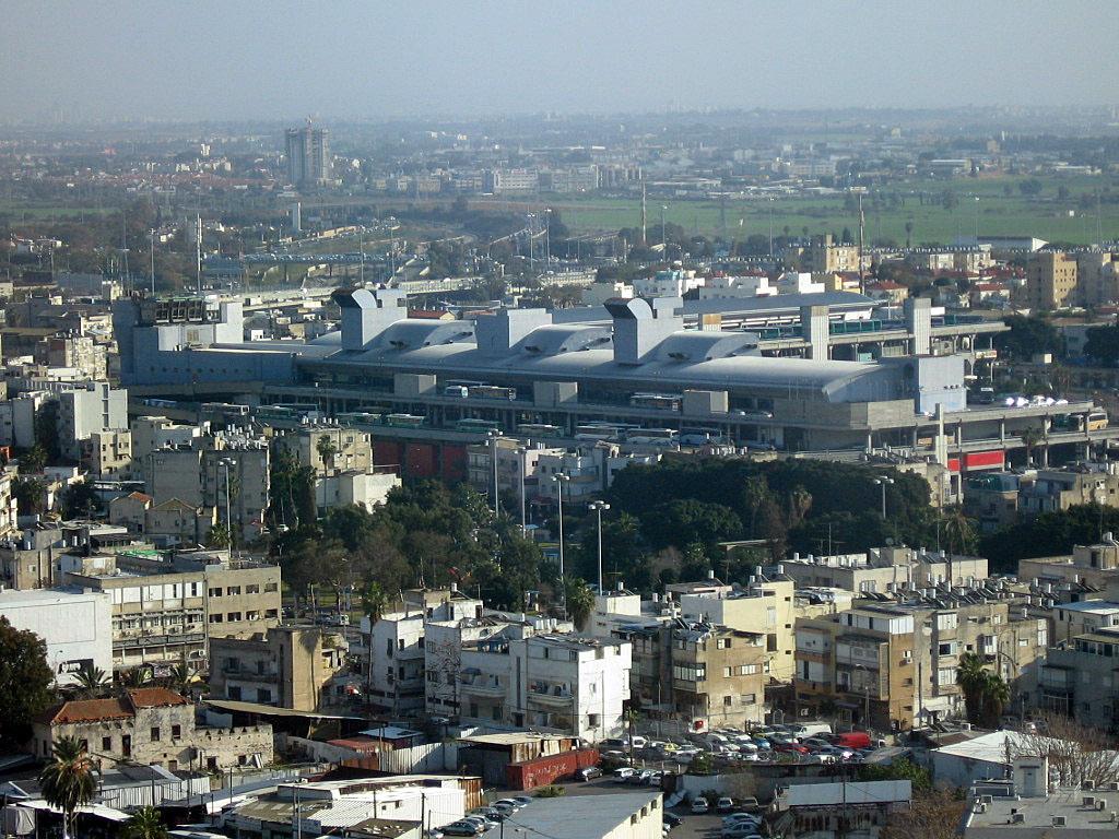 Israel partnervermittlung