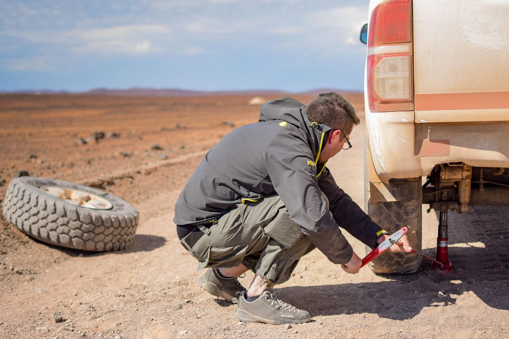 Namibia-2072