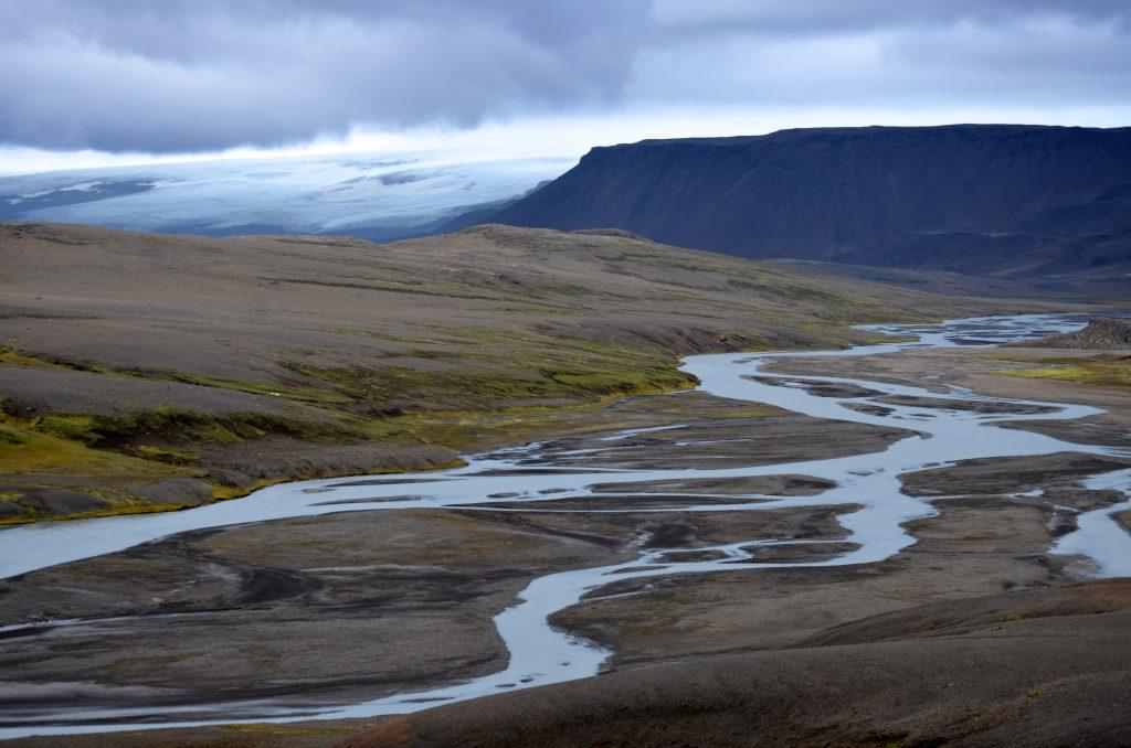 Island_ Kerlingafjöll_Hochland