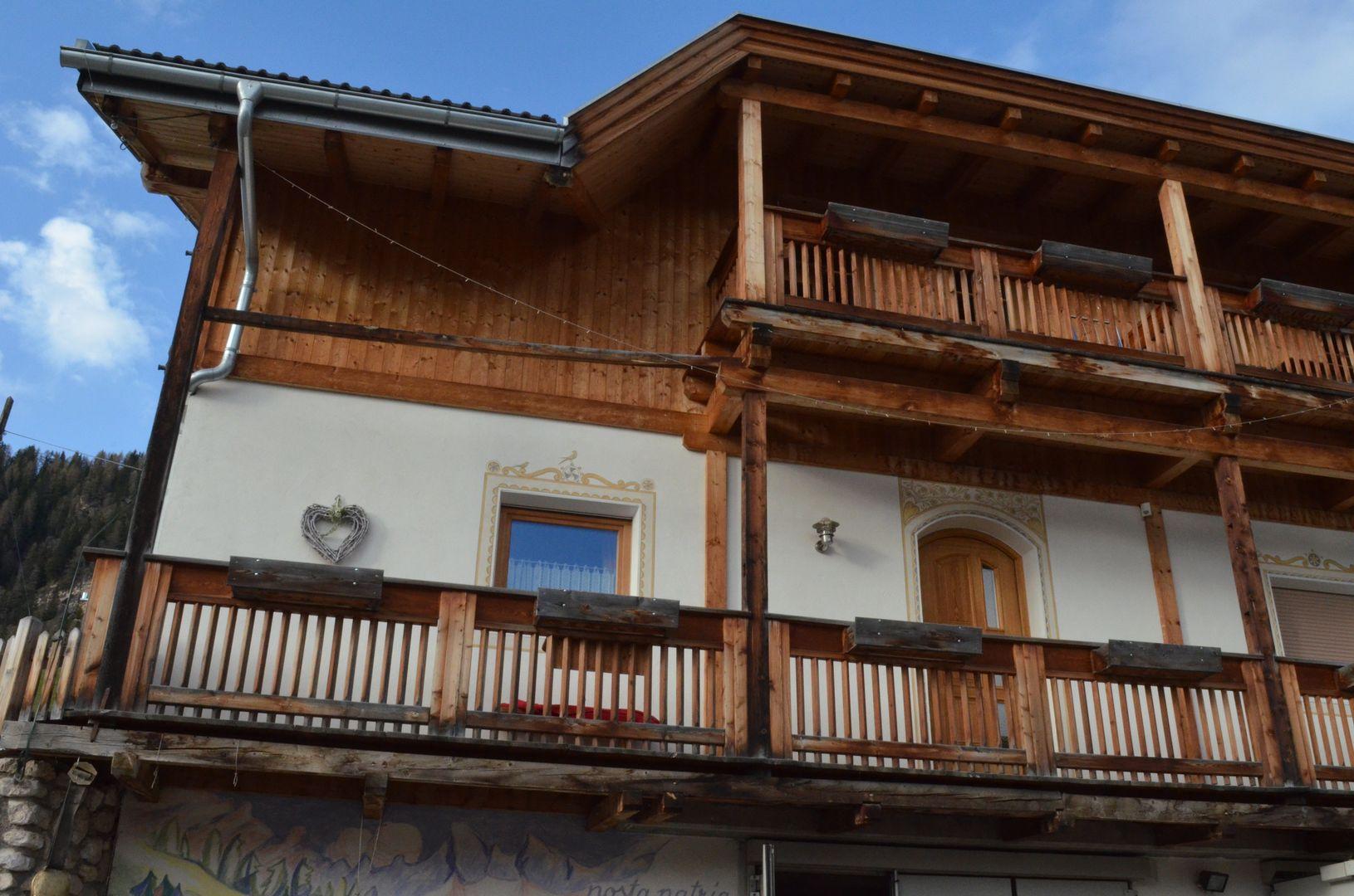 Maierhof Südtirol