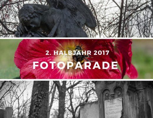 Fotoparade