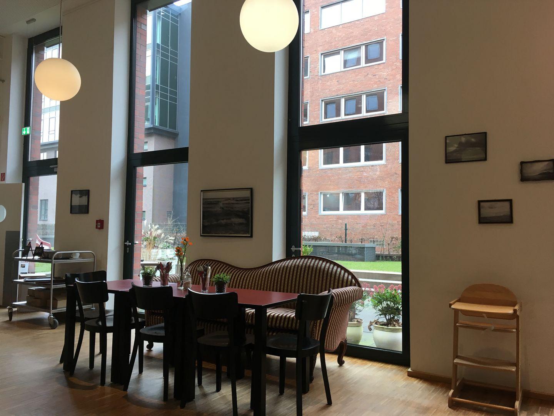 f2e2b4103f9093 3 nachhaltige Cafés in der Hafen City und Speicherstadt Hamburg ...