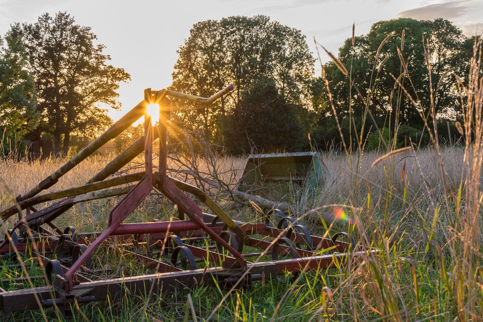 Rotenburg-Wümme-ungewöhnlich-übernachten