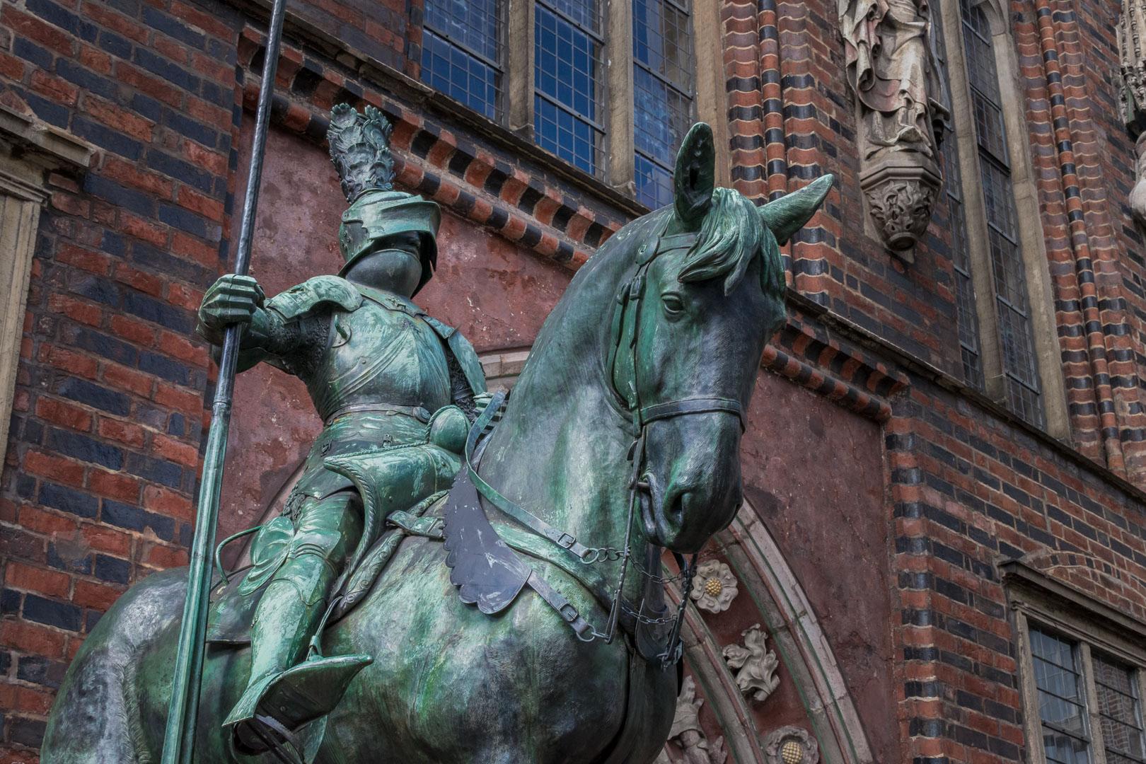 UNESCO-Weltkulturerbe-Bremen