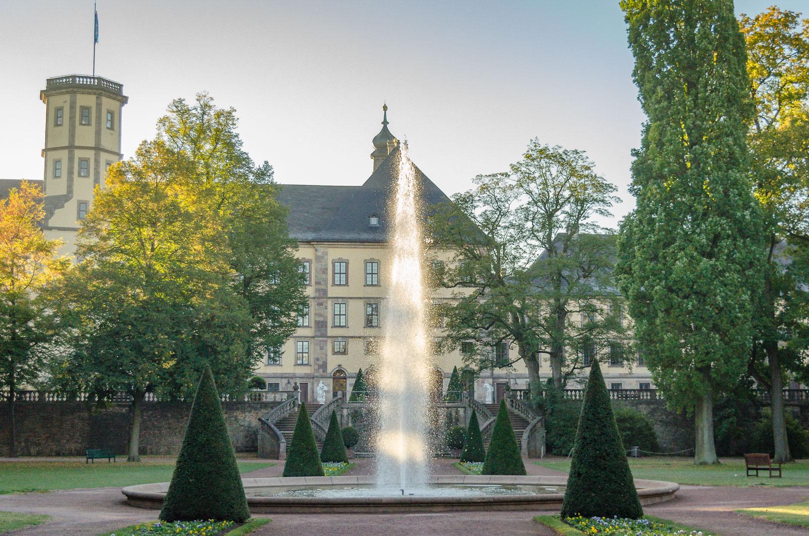 Herbst-in Fulda