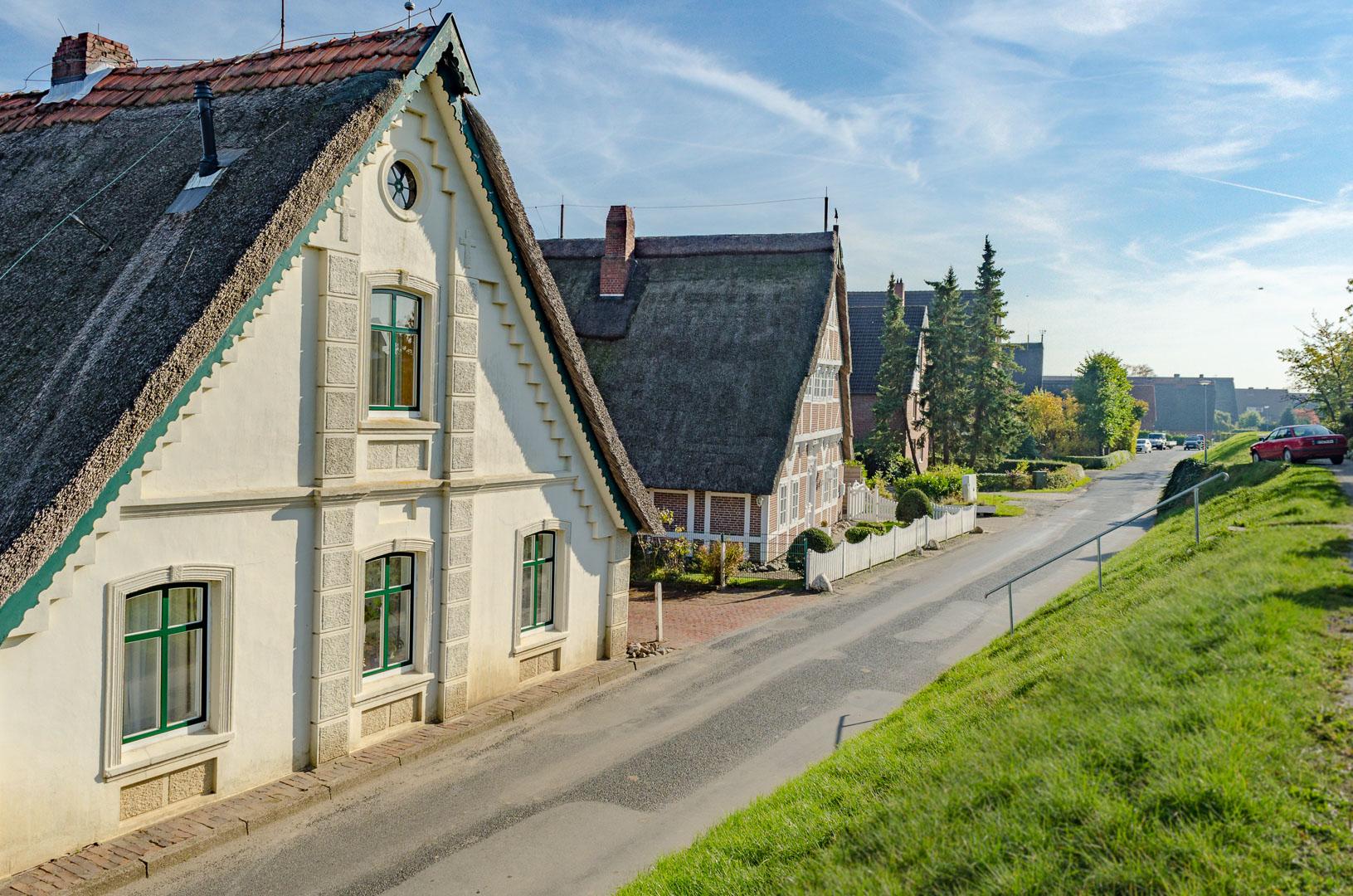 Altes-Land-Steinkirchen