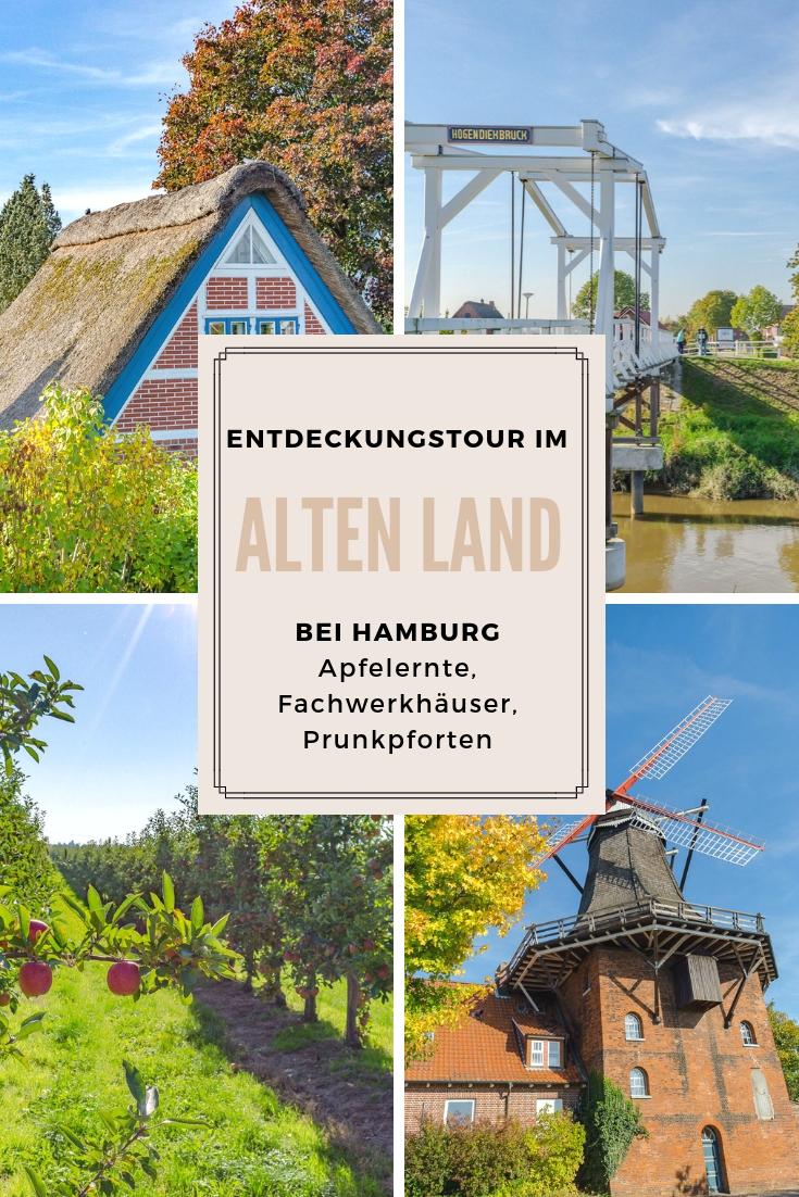 Altes-Land-bei-Hamburg