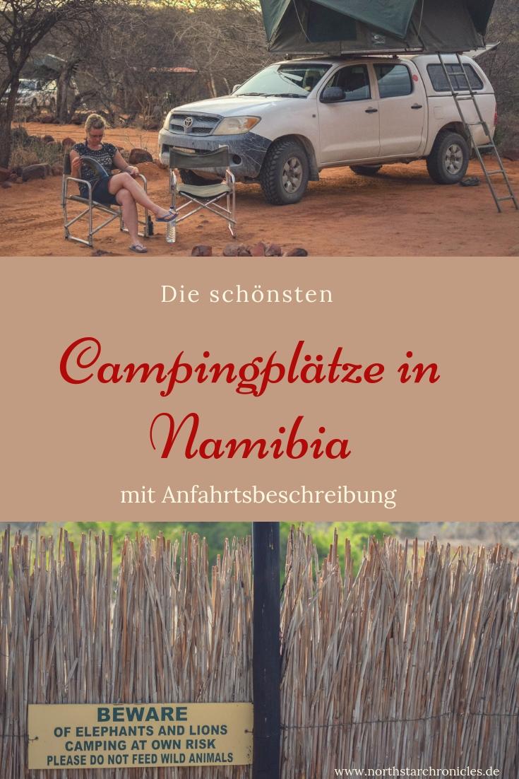 Camping-in-Namibia-mit-Anfahrtsbeschreibung