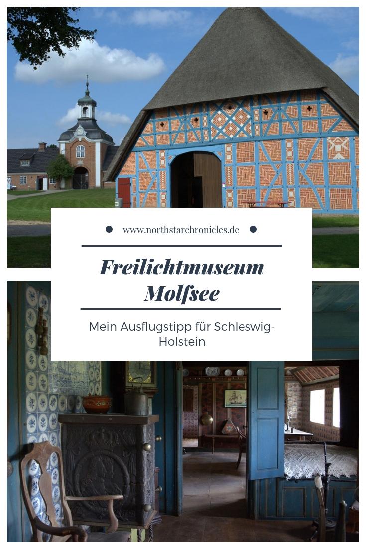 Ausflugstipp-Schleswig-Holstein