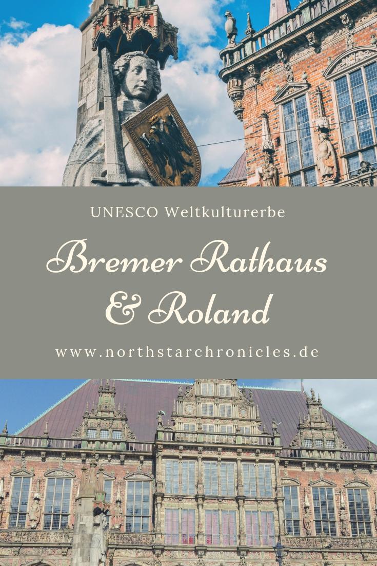 UNESCO-Weltkulturerbe-Deutschland