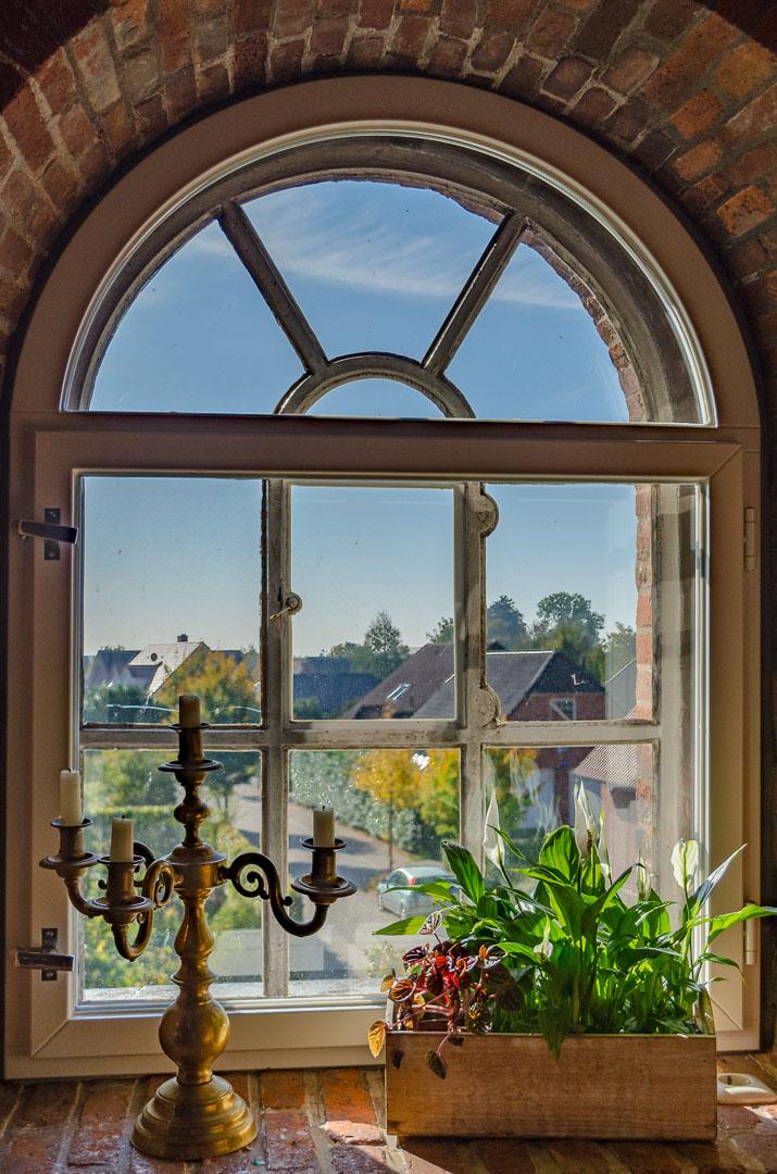 Fenster-in-Windmuehle