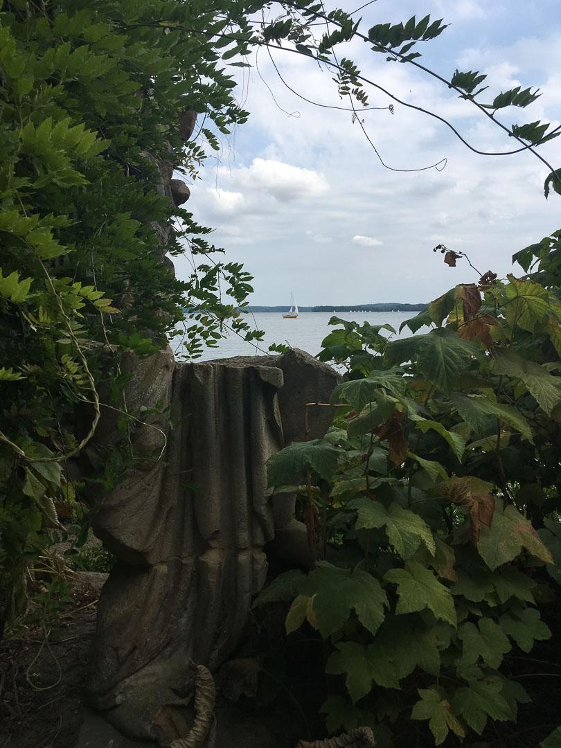 romantischer-Blick-Schweriner-See
