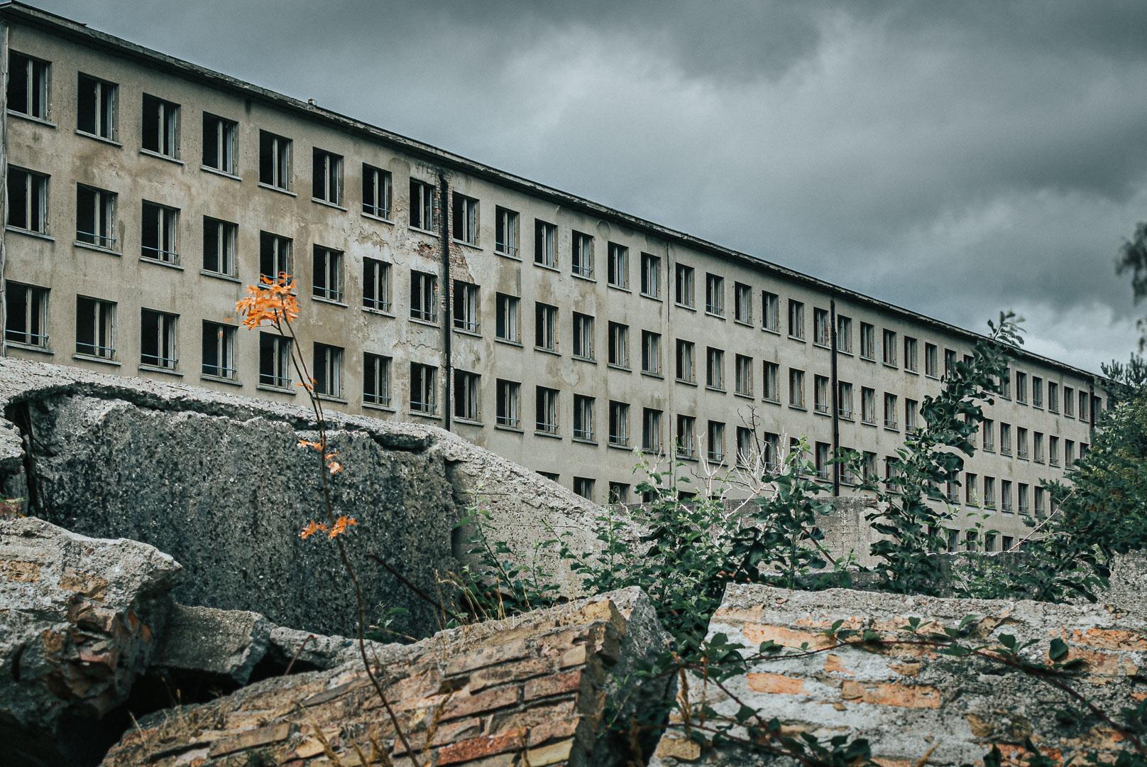 Koloss-von-Prora