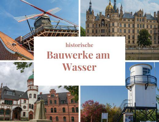 Bauwerke-rund-um-Hamburg