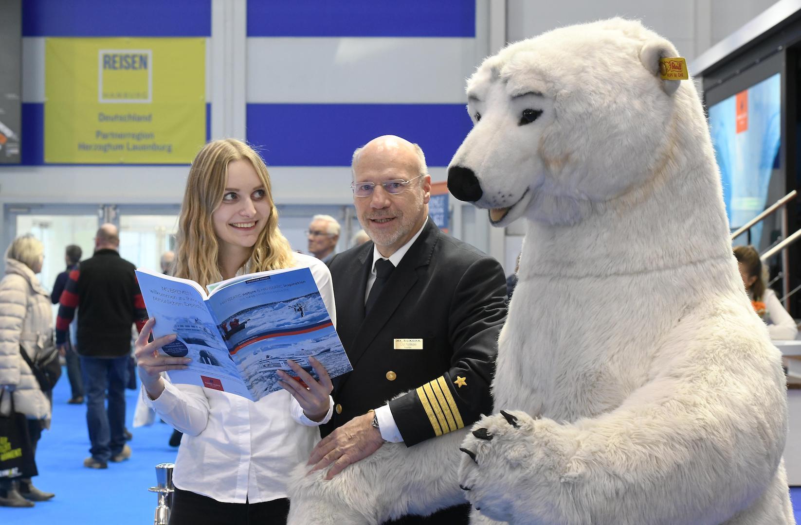 Arktis-Kreuzfahrten-Kreuzfahrtwelt-Hamburg