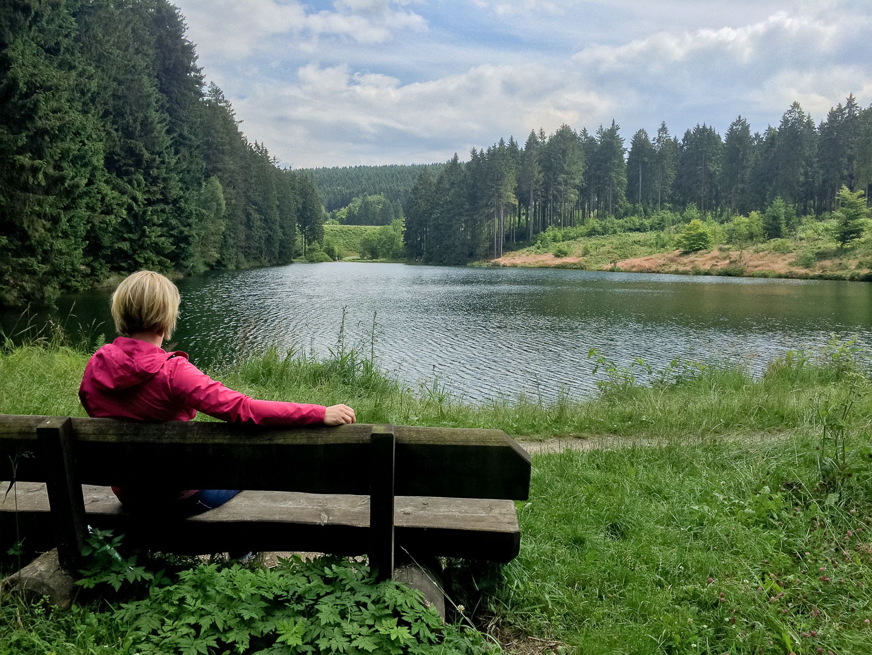 Harz-Hahnenklee