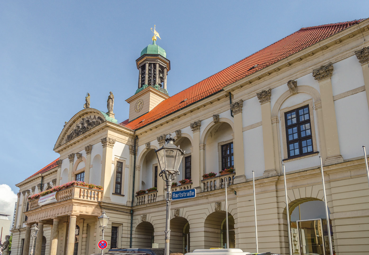 Alter-Markt-Magdeburg