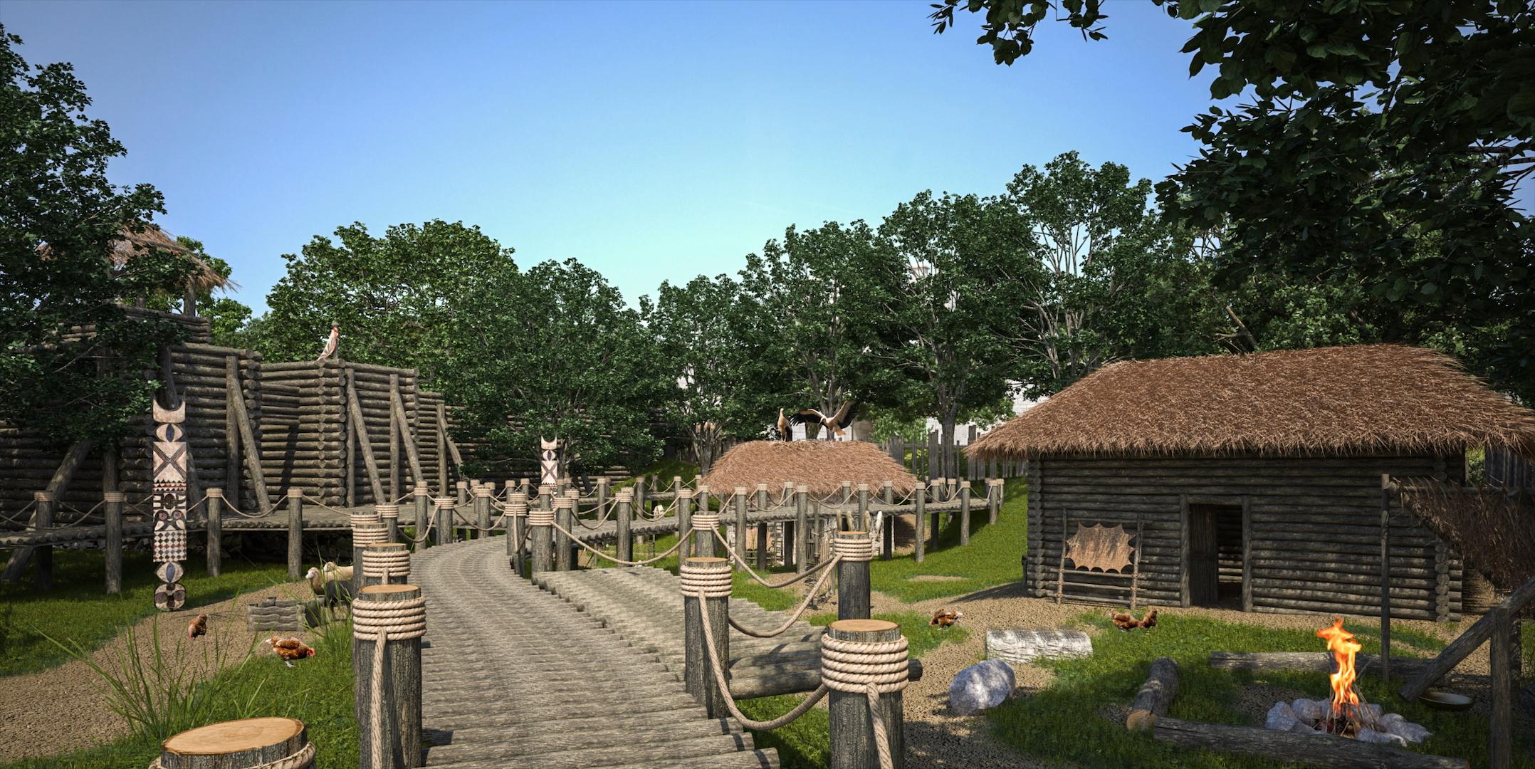 bulgarien-historischer-park