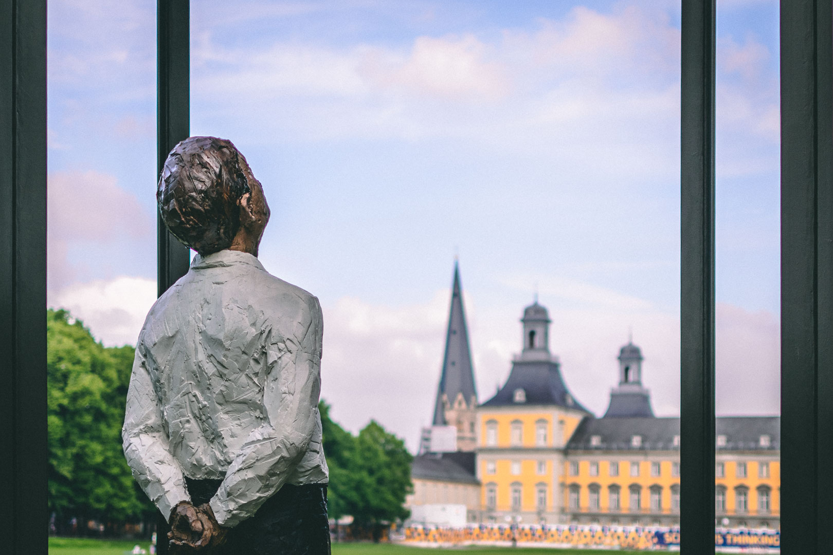 moderne-Kunst-Bonn