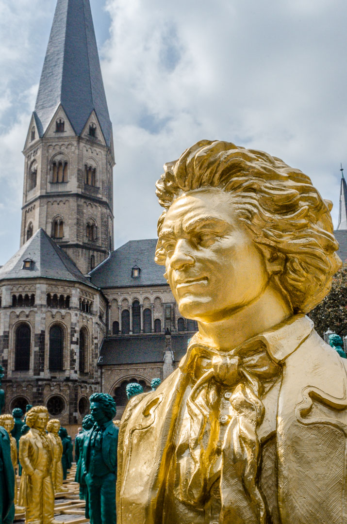 unser-Ludwig-Bonn