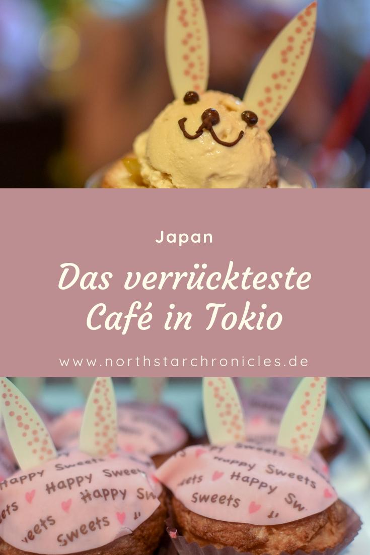 Japan-Cafe