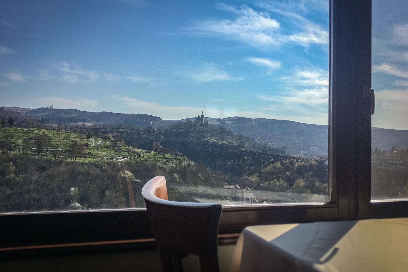 Yantra-Hotel-Veliko-Tarnovo