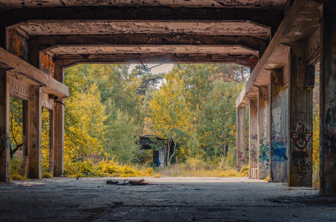 Werkstatt-Dueneberg